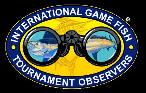 IGFTO logo