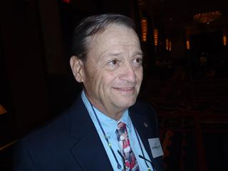Bob Malerba who lost his battle with cancer on Memorial Day 2011