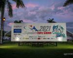 Los Sueños Costa Rica   March 2021